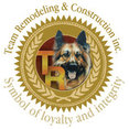 Team Remodeling & Construction Inc.'s profile photo