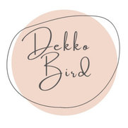 Dekko Bird Interior Styling & Design's photo
