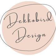 Dekko Bird Interior Styling & Design's photo