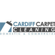 Cardiff Carpet Cleaning Company's photo