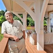Sunshine Coast Home Design's photo
