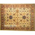 David Oriental Rugs/LBX Lighting/Timberline Floors's profile photo
