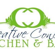 Creative Concepts Kitchen & Bath's photo