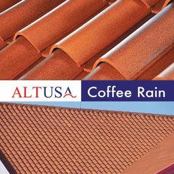 ALTUSA by SAS USA INC  - miami, FL, US 33166