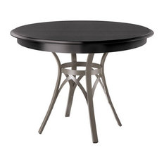 ARTEFAC - Modern Table Base for Wood Top Dinning Table - Dining Tables