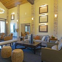 Cosner East Apartments & Butler Lighting of Greensboro - Greensboro NC US 27405 azcodes.com