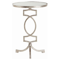 Fancy Contemporary Side Tables And End Tables by Build