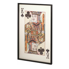 King of Clubs - Multi