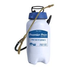 Chapin 2-Gallon Premier Poly Sprayer