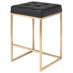 Contemporary Bar Stools And Counter Stools by Advanced Interior Designs