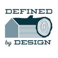 Defined by Design's profile photo