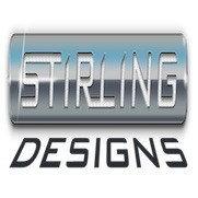 Stirling Designs LLC's photo