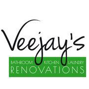 Veejay's Renovations's photo