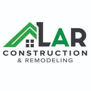 LAR Construction & Remodeling's photo