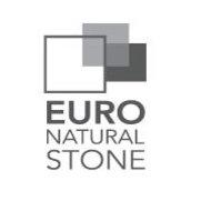 Euro Natural Stone's photo