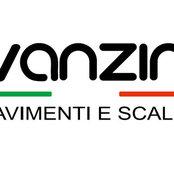 Foto di VANZIN PAVIMENTI E SCALE