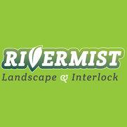 RiverMist Landscape's photo