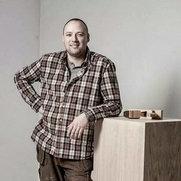 Jarnit Byg - Tømrer og snedkermesters billede
