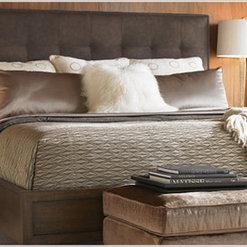 Orvin S Furniture Bedding Review Me Moncks Corner Sc