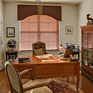 image country office desk inspiration for timeless home office remodel in newark french country home office ideas photos houzz