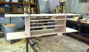 Best Furniture Repair U0026 Upholstery In Racine, WI