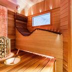 wellnessbereich. Black Bedroom Furniture Sets. Home Design Ideas