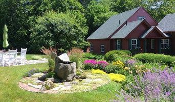 Farmhouse Rejuvenation