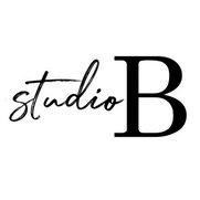 Studio B Interior Design's photo