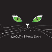 Kats Eye Virtual Tours and Photography, LLC's photo