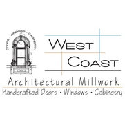 West Coast Architectural Millwork's photo