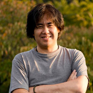 株式会社KADO一級建築士事務所さんの写真