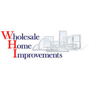Wholesale Home Improvements's photo
