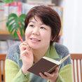 Akiko Kuriharaさんのプロフィール写真