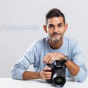 Foto di Michelangelo Bortuna Fotografo