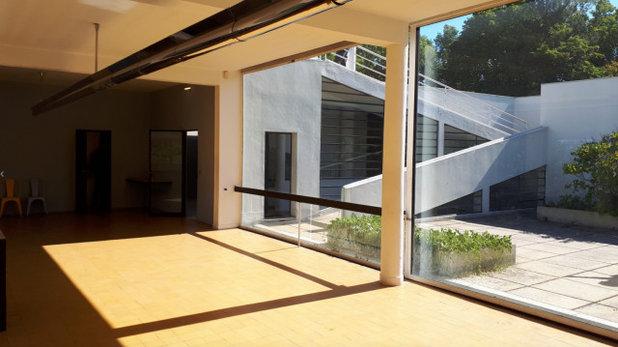 File:Villa savoye-terasse-from-livingroom.jpg