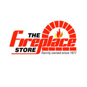 The Fireplace Store Inc's photo