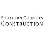 Southern Counties Construction's photo