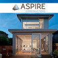 Aspire Constructions's profile photo