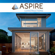 Aspire Constructions's photo