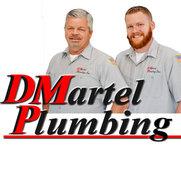 Foto de D. Martel Plumbing Service & Repair