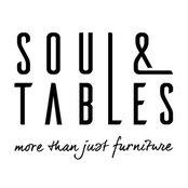 Soul & Tables's photo