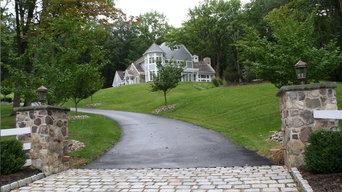 Home Staging in Mendham, NJ
