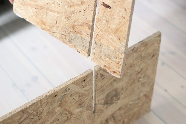 diy une table basse en osb fabriquer soi m me. Black Bedroom Furniture Sets. Home Design Ideas