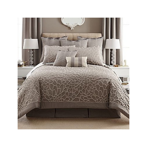 What Accent Color Would Be Good With, What Color Bedding Goes With Taupe Walls