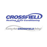 Crossfield Heating & Air Conditioning's photo