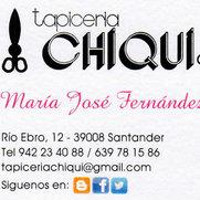 Foto de Tapicería Chiqui