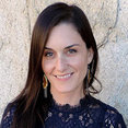 Denise Bosley Interiors's profile photo