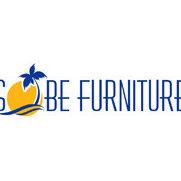 Sobe Furniture Review Me Boca Raton