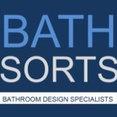 Foto de perfil de Bath Sorts