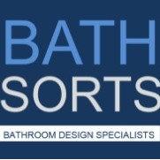 Bath Sorts's photo